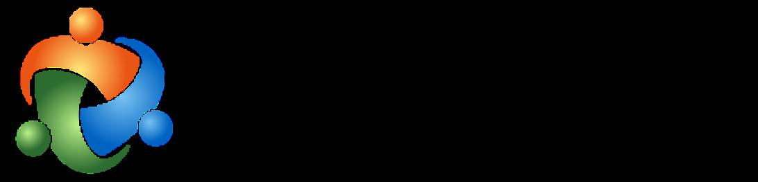 兵庫尼崎ツナグ海事代理士事務所